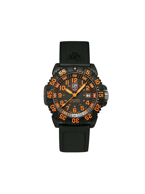 Luminox Navy Seals Series 44 mm (3059)
